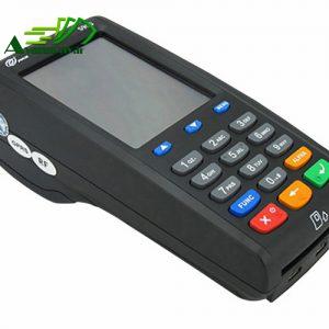دستگاه کارتخوان پکس S900
