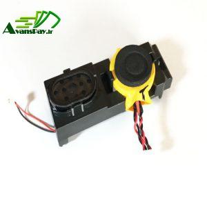 باتری-اس-800