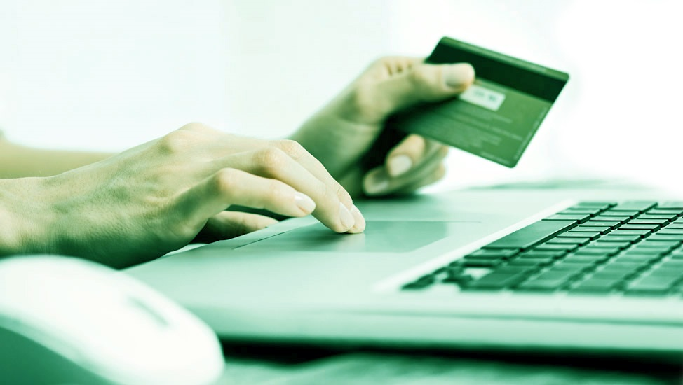 درگاه پرداخت الکترونیکی