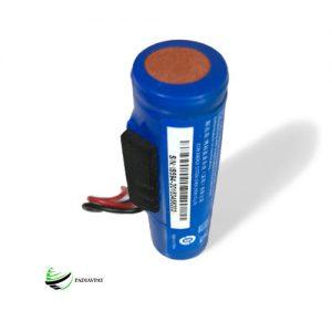 باتری اس۹۱۰ - pax s910