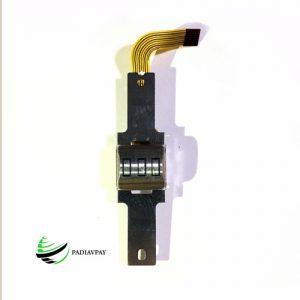 مگنتریدر کارتخوان اس۹۰ - Magnet Reader Pax s90