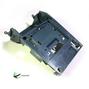 نگهدارنده پرینتر پکس اس ۹۰ - printer holder-Pax s90