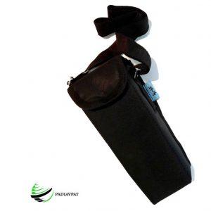 کیف محافظ دستگاه کارتخوان - پادیاوپی