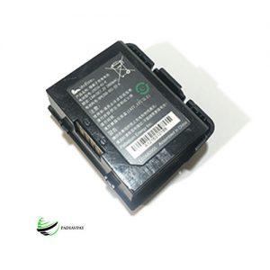 باتری کارتخوان سیار Verifone VX 680