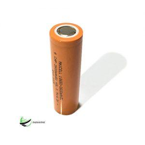 سلول باتری کارتخوان سیار pax s910 s90 vx675