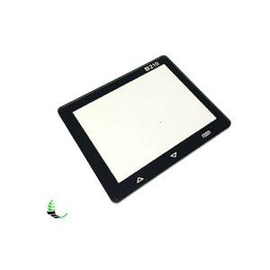 لنز پکس LCD Lens Pax D210