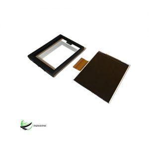 نمایشگر السیدی پکس LCD Pax S910