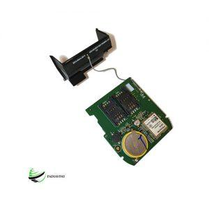 برد GSM کارتخوان پکس Pax S910